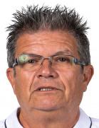 Fernando De Argila