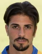 Daniele Verde