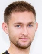Vladislav Ivanov
