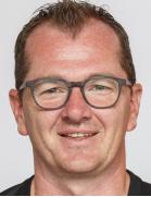 Markus Karner