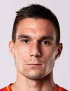 Andrej Simunec