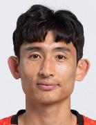 Ji-un Kim
