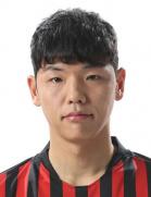 Nam-chun Kim