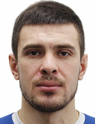 Ruslan Galiakberov