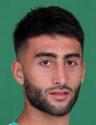 Robert Minasyan