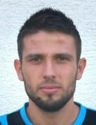 Antonio Azinovic