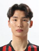 Hyeon-cheol Jeong