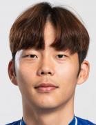 Ki-hyeon Lee