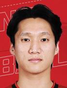 Ju-seong Woo