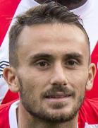 Aleix García