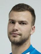 Almir Aganspahic