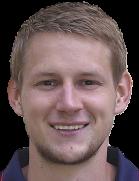 Dmitri Zinovich