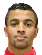 Mohamed Benkhemassa