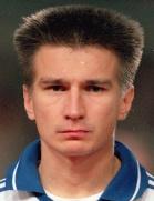 Ville Nylund