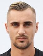 Adnan Mujkic