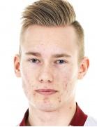 Kevin Larsson