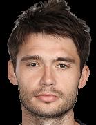 Ruslan Kisil