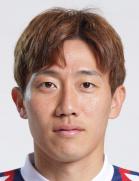 Seon-ho Jeong