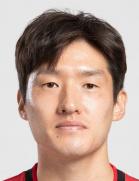 Kyeong-min Ko