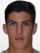 Sergio Rochet
