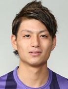 Kazuya Miyahara