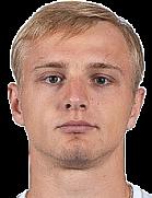 Sergey Bozhin