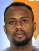Ugonna Uzochukwu