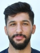 Halil Ibrahim Yazgili