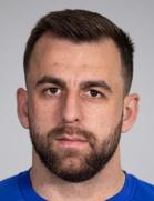 Mladen Veselinovic