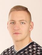 Dawid Kudla