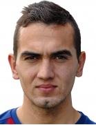 Foto calciatore ESCALANTE Gonzalo