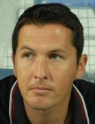 Ferdo Milin