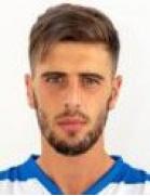Matteo Battistini