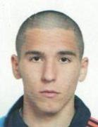 Marko Ilincic