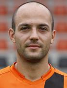 Michal Michalec