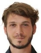 Mehmet Bektas