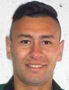 Carlos Muela
