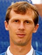 Radoslav Latal
