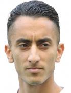 Saîf-Eddine Khaoui