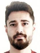 Hasan Hüseyin Akinay