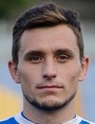 Valeriy Voskonyan