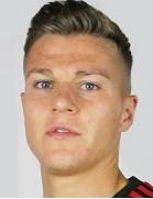 Moritz Zimmer