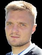 Roman Kalyuzhnyi