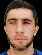 Zalim Kishev