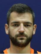 Antonio Laskov