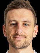 Andriy Totovytskyi