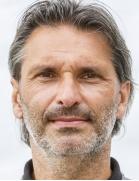 Mario Posch