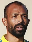 Mahmoud Khamisi