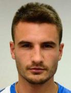 Stefan Stefanovic