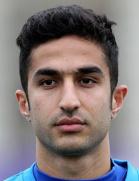 Hadi Mohammadi